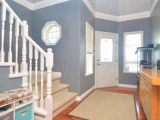 Photo 5: 6298 Ardea Pl in DUNCAN: Du West Duncan House for sale (Duncan)  : MLS®# 799792