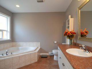 Photo 26: 6298 Ardea Pl in DUNCAN: Du West Duncan House for sale (Duncan)  : MLS®# 799792
