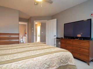 Photo 24: 6298 Ardea Pl in DUNCAN: Du West Duncan House for sale (Duncan)  : MLS®# 799792