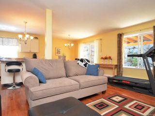 Photo 17: 6298 Ardea Pl in DUNCAN: Du West Duncan House for sale (Duncan)  : MLS®# 799792