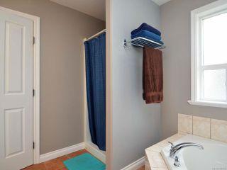 Photo 27: 6298 Ardea Pl in DUNCAN: Du West Duncan House for sale (Duncan)  : MLS®# 799792