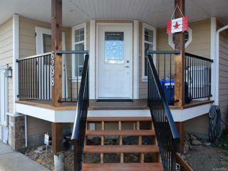 Photo 3: 6298 Ardea Pl in DUNCAN: Du West Duncan House for sale (Duncan)  : MLS®# 799792