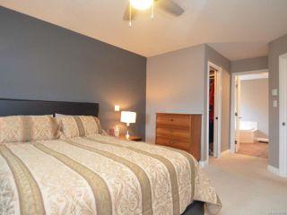 Photo 25: 6298 Ardea Pl in DUNCAN: Du West Duncan House for sale (Duncan)  : MLS®# 799792