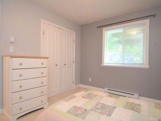 Photo 32: 6298 Ardea Pl in DUNCAN: Du West Duncan House for sale (Duncan)  : MLS®# 799792