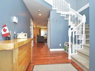 Photo 4: 6298 Ardea Pl in DUNCAN: Du West Duncan House for sale (Duncan)  : MLS®# 799792
