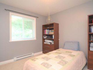 Photo 31: 6298 Ardea Pl in DUNCAN: Du West Duncan House for sale (Duncan)  : MLS®# 799792