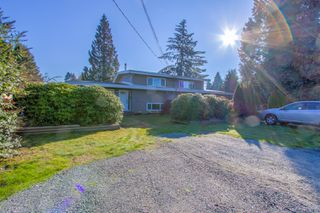 Photo 4: 3320 EDINBURGH Street in Port Coquitlam: Glenwood PQ House 1/2 Duplex for sale : MLS®# R2317364