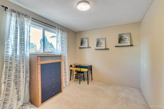 Photo 31: 3320 EDINBURGH Street in Port Coquitlam: Glenwood PQ House 1/2 Duplex for sale : MLS®# R2317364