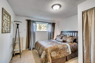 Photo 34: 3320 EDINBURGH Street in Port Coquitlam: Glenwood PQ House 1/2 Duplex for sale : MLS®# R2317364