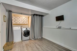 Photo 33: 3320 EDINBURGH Street in Port Coquitlam: Glenwood PQ 1/2 Duplex for sale : MLS®# R2317364