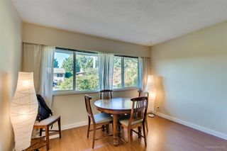 Photo 7: 3320 EDINBURGH Street in Port Coquitlam: Glenwood PQ House 1/2 Duplex for sale : MLS®# R2317364