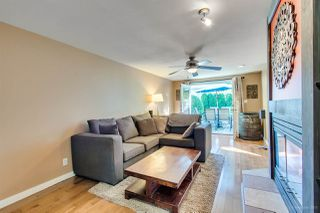 Photo 20: 3320 EDINBURGH Street in Port Coquitlam: Glenwood PQ 1/2 Duplex for sale : MLS®# R2317364