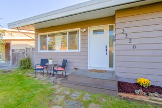 Photo 6: 3320 EDINBURGH Street in Port Coquitlam: Glenwood PQ 1/2 Duplex for sale : MLS®# R2317364