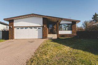 Main Photo: 2036 45 Street in Edmonton: Zone 29 House for sale : MLS®# E4133817