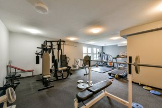 "Photo 10: 308 1519 GRANT Avenue in Port Coquitlam: Glenwood PQ Condo for sale in ""The Beacon"" : MLS®# R2319380"