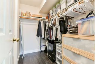 "Photo 7: 308 1519 GRANT Avenue in Port Coquitlam: Glenwood PQ Condo for sale in ""The Beacon"" : MLS®# R2319380"