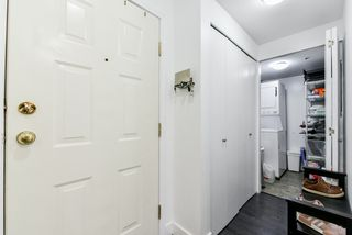 "Photo 9: 308 1519 GRANT Avenue in Port Coquitlam: Glenwood PQ Condo for sale in ""The Beacon"" : MLS®# R2319380"
