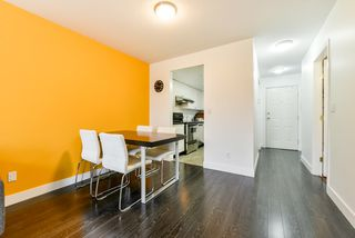 "Photo 3: 308 1519 GRANT Avenue in Port Coquitlam: Glenwood PQ Condo for sale in ""The Beacon"" : MLS®# R2319380"