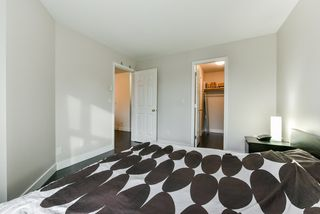 "Photo 6: 308 1519 GRANT Avenue in Port Coquitlam: Glenwood PQ Condo for sale in ""The Beacon"" : MLS®# R2319380"