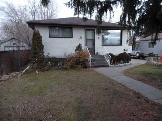 Main Photo: 9715 161 Street in Edmonton: Zone 22 House for sale : MLS®# E4134906