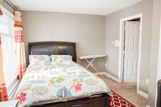 """Photo 19: 22 9277 121 Street in Surrey: Queen Mary Park Surrey Townhouse for sale in """"Maple Meadows"""" : MLS®# R2321802"""