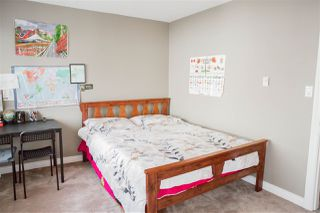 "Photo 17: 22 9277 121 Street in Surrey: Queen Mary Park Surrey Townhouse for sale in ""Maple Meadows"" : MLS®# R2321802"
