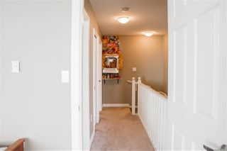 "Photo 14: 22 9277 121 Street in Surrey: Queen Mary Park Surrey Townhouse for sale in ""Maple Meadows"" : MLS®# R2321802"