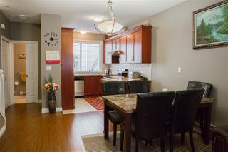 "Photo 6: 22 9277 121 Street in Surrey: Queen Mary Park Surrey Townhouse for sale in ""Maple Meadows"" : MLS®# R2321802"