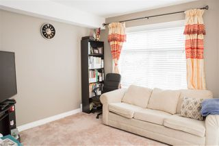 """Photo 9: 22 9277 121 Street in Surrey: Queen Mary Park Surrey Townhouse for sale in """"Maple Meadows"""" : MLS®# R2321802"""