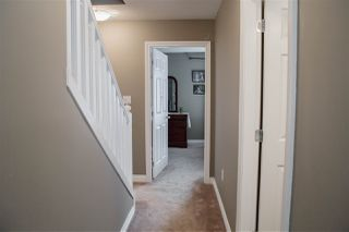 "Photo 11: 22 9277 121 Street in Surrey: Queen Mary Park Surrey Townhouse for sale in ""Maple Meadows"" : MLS®# R2321802"