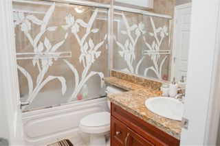 """Photo 10: 22 9277 121 Street in Surrey: Queen Mary Park Surrey Townhouse for sale in """"Maple Meadows"""" : MLS®# R2321802"""