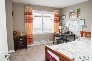 """Photo 16: 22 9277 121 Street in Surrey: Queen Mary Park Surrey Townhouse for sale in """"Maple Meadows"""" : MLS®# R2321802"""
