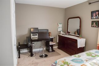 """Photo 13: 22 9277 121 Street in Surrey: Queen Mary Park Surrey Townhouse for sale in """"Maple Meadows"""" : MLS®# R2321802"""