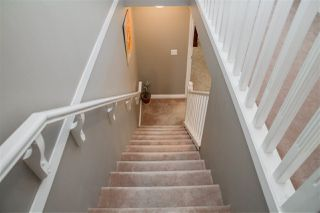 "Photo 18: 22 9277 121 Street in Surrey: Queen Mary Park Surrey Townhouse for sale in ""Maple Meadows"" : MLS®# R2321802"