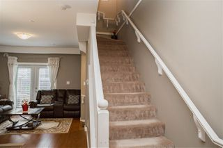 "Photo 8: 22 9277 121 Street in Surrey: Queen Mary Park Surrey Townhouse for sale in ""Maple Meadows"" : MLS®# R2321802"