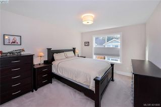 Photo 10: 6886 Saanich Cross Road in VICTORIA: CS Keating Single Family Detached for sale (Central Saanich)  : MLS®# 401800