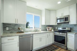 Photo 12: VISTA House for sale : 4 bedrooms : 2268 Esplendido Ave