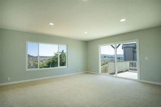 Photo 23: VISTA House for sale : 4 bedrooms : 2268 Esplendido Ave