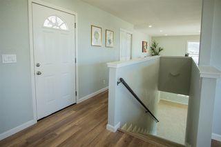 Photo 22: VISTA House for sale : 4 bedrooms : 2268 Esplendido Ave