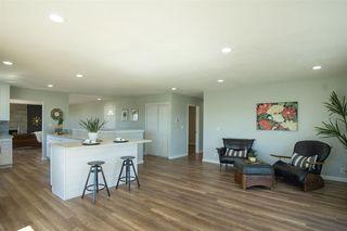 Photo 10: VISTA House for sale : 4 bedrooms : 2268 Esplendido Ave