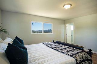 Photo 18: VISTA House for sale : 4 bedrooms : 2268 Esplendido Ave
