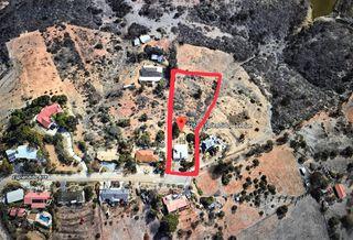 Photo 3: VISTA House for sale : 4 bedrooms : 2268 Esplendido Ave