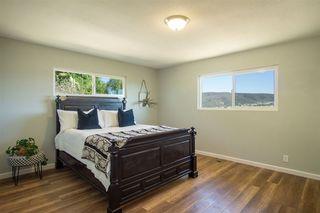 Photo 15: VISTA House for sale : 4 bedrooms : 2268 Esplendido Ave