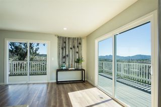 Photo 11: VISTA House for sale : 4 bedrooms : 2268 Esplendido Ave