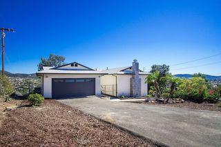 Photo 19: VISTA House for sale : 4 bedrooms : 2268 Esplendido Ave