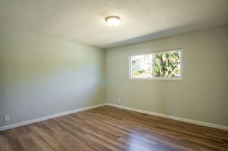 Photo 14: VISTA House for sale : 4 bedrooms : 2268 Esplendido Ave