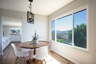 Photo 6: VISTA House for sale : 4 bedrooms : 2268 Esplendido Ave