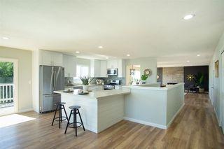 Photo 9: VISTA House for sale : 4 bedrooms : 2268 Esplendido Ave