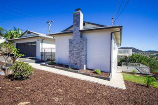 Photo 21: VISTA House for sale : 4 bedrooms : 2268 Esplendido Ave