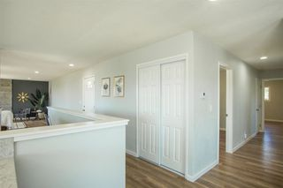 Photo 8: VISTA House for sale : 4 bedrooms : 2268 Esplendido Ave